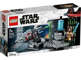 75246 LEGO® Star Wars™ Surmatähe kahur