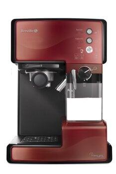 Kohvimasin Breville PrimaLATTE BRVCF046X