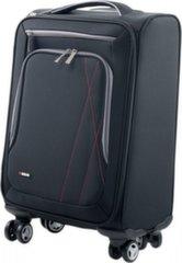 Suur kohver Brugi 4ZMH-500 L, must hind ja info | Koolitarbed | kaup24.ee