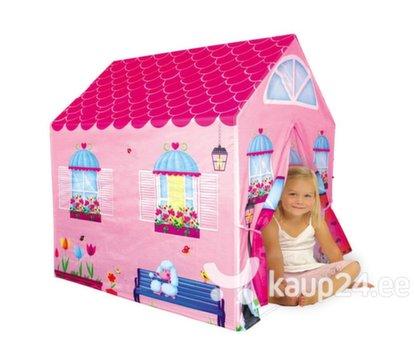 Mängutelk-maja iPlay