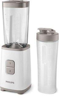 Philips HR2602/00