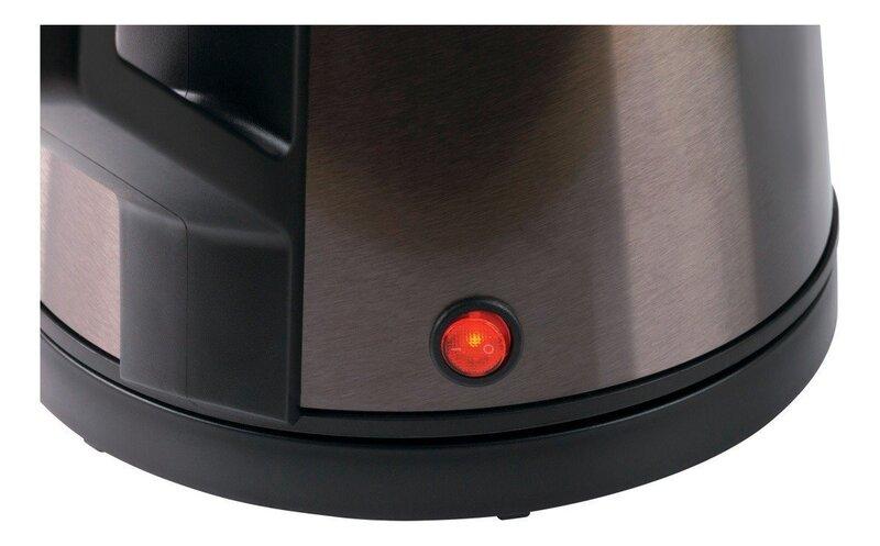 Чайник Nordic Home Culture / KTL-006 цена