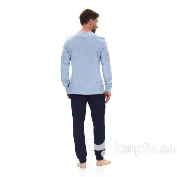 Пижама для мужчин DN-Nightwear, PMB.9770. интернет-магазин