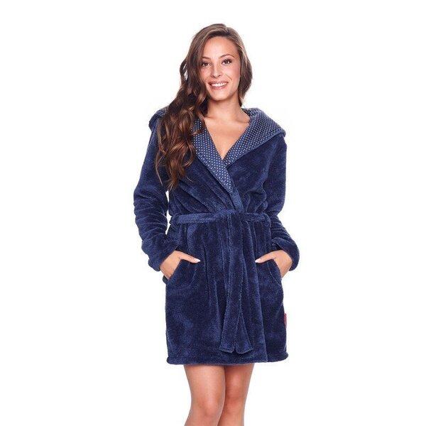 Халат для женщин DN-Nightwear SSK.9800 интернет-магазин