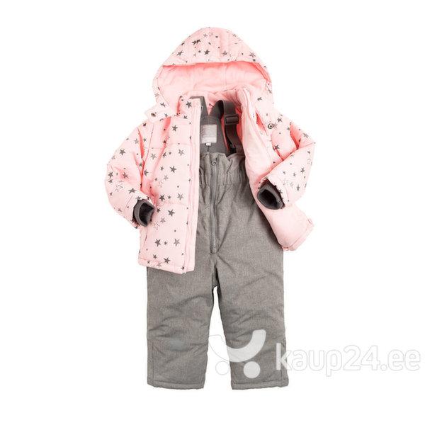 Cool Club зимний комплект для девочек, COG1906868-00