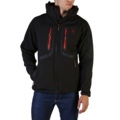 Meeste jope Geographical Norway Tinin 15217