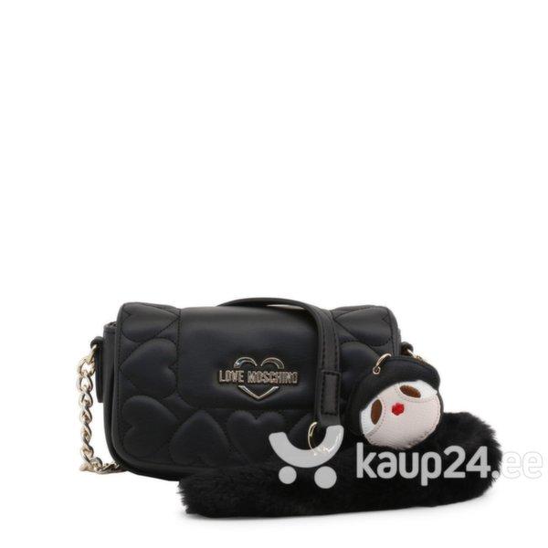 Женская сумочка Love Moschino 15472
