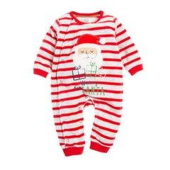 Cool Club sipupüksid pikkade varrukatega imikutele, CNU1907005