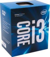 Intel BX80677I37300T