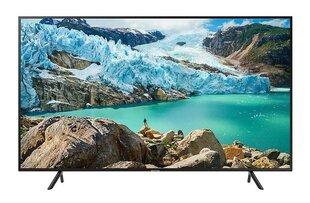 Samsung UE75RU7092UXXH hind ja info | Telerid | kaup24.ee