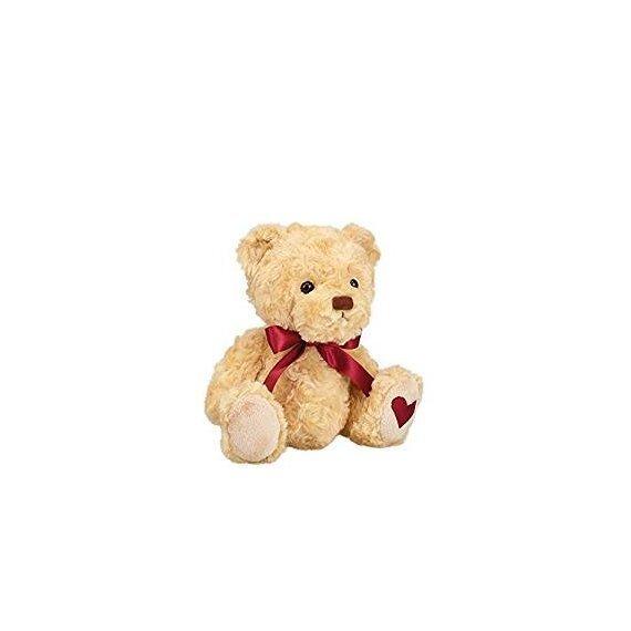 Plüüsist kaisukaru My Loving Bear, DIV P502119, 18 cm