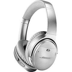 Juhtmevabad kõrvaklapid Bose 789564-0020