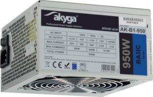 Akyga AK-B1-950