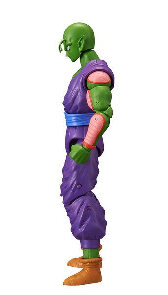 Фигурка с аксессуарами Dragon Ball Dragon Stars Piccolo, 36182, 16 см отзыв
