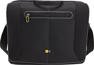Case Logic Professional Messenger 17 PNM-217 BLACK, Must