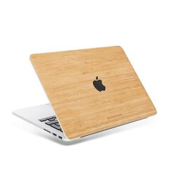 Woodcessories EcoSkin Apple Pro 15 (2016) Bamboo eco166