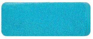 Saunalina 70 x 140 cm, sinine