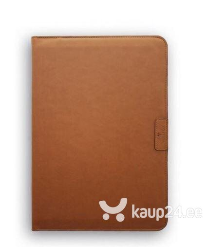 VixFox Laptop Sleeve 13, pruun