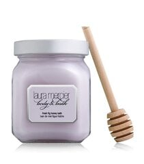 Kehakreem Laura Mercier Body & Bath Fresh Fig, 300 g