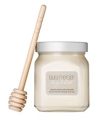Kehavõi Laura Mercier Body & Bath Almond Coconut milk, 300 g