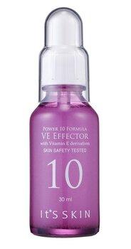 Näoseerum It's Skin Power 10 Formula Ve Effector 30 ml