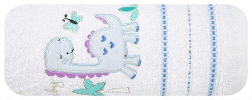Laste rätik Baby, 70x140 cm hind ja info | Rätikud | kaup24.ee