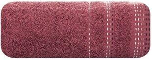 Rätik Pola, 30x50 cm hind ja info | Rätikud | kaup24.ee