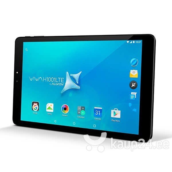 Allview Viva H1001, 8GB, 4G, Must