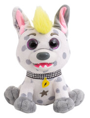 Интерактивный щенок Roxy Eolo Punkymals