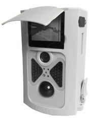 Denver HSC-3004, Белый