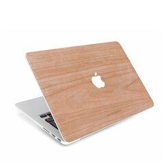 Sülearvuti ümbris Woodcessories EcoSkin Apple Pro Retina 13 Cherry eco096