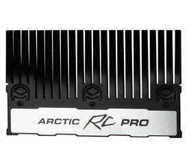 Jahuti operatiivmälu jaoks (RAM) Arctic RC Pro RAM Heat Sink hind ja info | Komponentide tarvikud | kaup24.ee