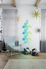 Nanoleaf Light Panels Expansion Pack valguse paneelid
