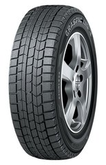 Dunlop Graspic DS-3 235/45R17 94 Q