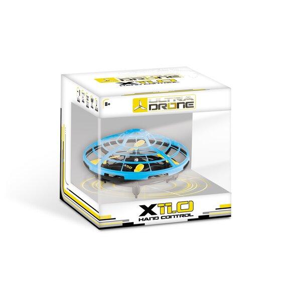 Ручным способом управляемый дрон Mondo X11.0 интернет-магазин