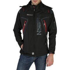 Meeste jope Geographical Norway 15711