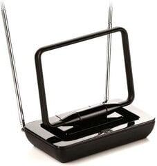 One For All SV9015 цена и информация | TV - антенны | kaup24.ee