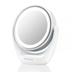 Medisana 2-в-1 косметическое зеркало CM 835
