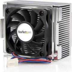 StarTech CPU Cooler Socket