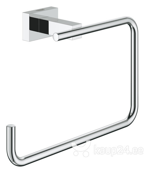 Grohe Essentials Cube вешалка для полотенец 40510001