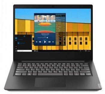 Lenovo IdeaPad S145-14 (81MU00FHLT)