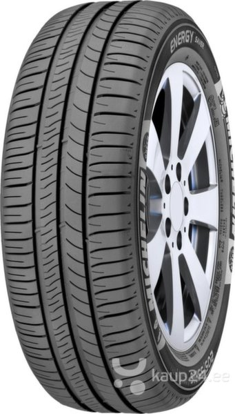 Michelin ENERGY SAVER+ 165/65R15 81 T