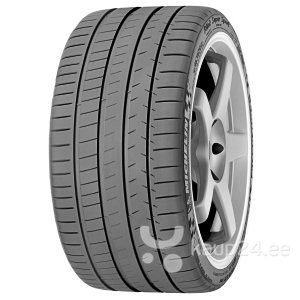 Michelin PILOT SUPER SPORT 275/35R19 96 Y
