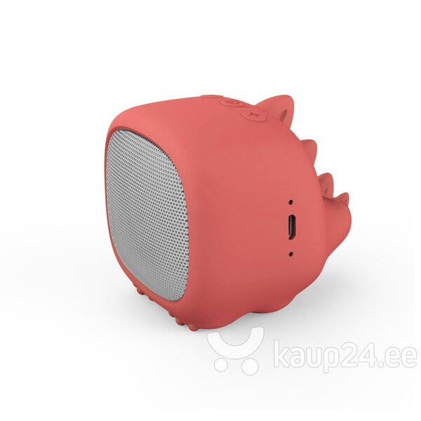 Bluetooth Speaker Forever Willy ABS-200