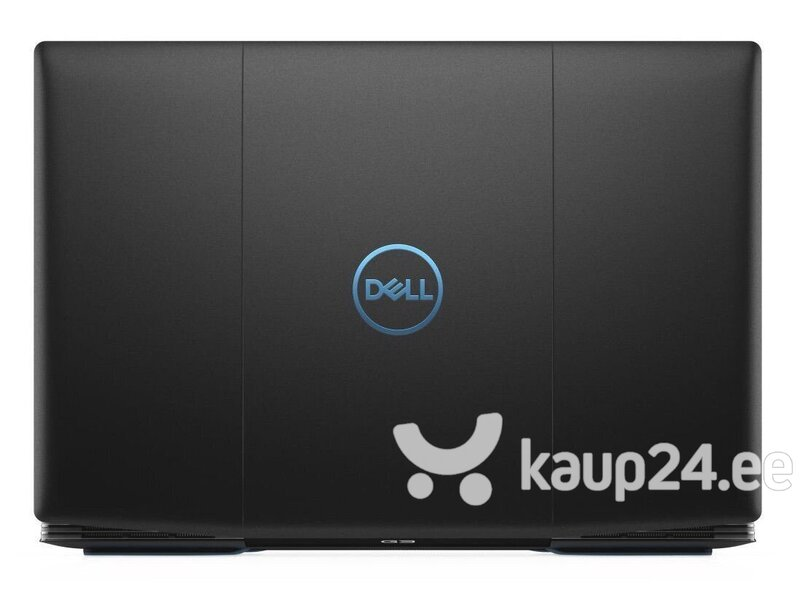Dell G3 15 3590 i5-9300H 8GB 256GB + 1TB Win10H
