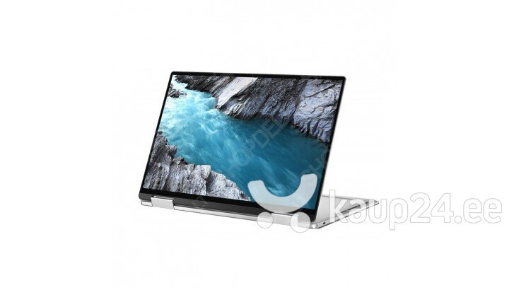 Dell XPS 13 7390 i5-10210U 8GB 256GB Win10P
