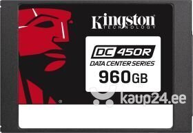 Kingston SEDC450R/960G