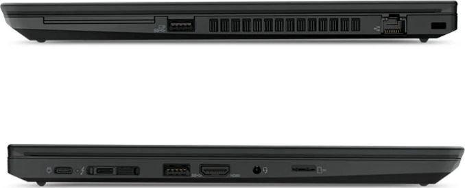 Lenovo ThinkPad T490 (20N2006GPB) soodsam