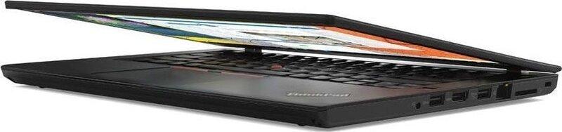 Lenovo ThinkPad T480 (20L5S34N00)