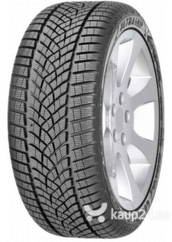 Goodyear ULTRAGRIP PERFORMANCE GEN-1 235/60R16 100 H